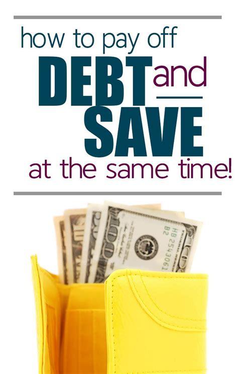 ideas  finance  pinterest budgeting