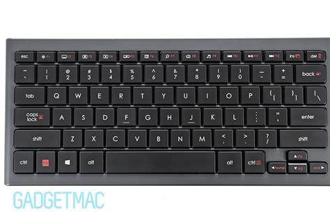 keyboard layout logitech logitech k830 illuminated wireless living room keyboard