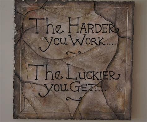 inspirational quotes plaques quotesgram