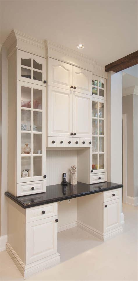 Kitchen Cabinet Photo Gallery dining ken pride