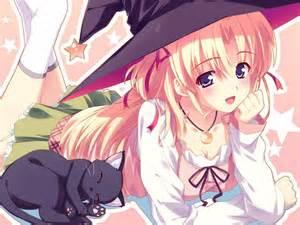 Pink anime girl wallpaper forwallpaper com