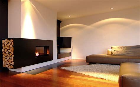 moderne feuerstellen yarial moderne wohnzimmer mit ofen interessante