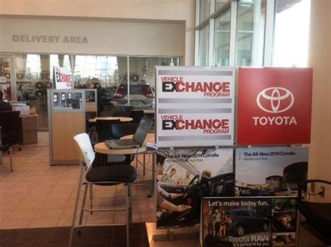 Toyota Beaman Service Beaman Toyota Nashville Tn 37203 Car Dealership And