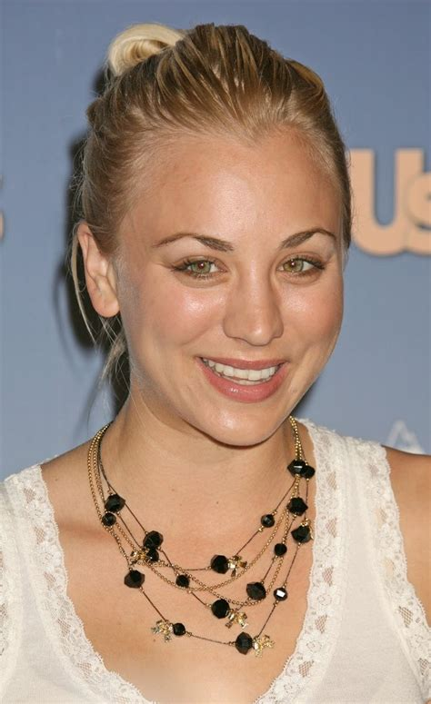 17 best images about kelly cuoco s hair on pinterest 17 best images about kaley cuoco hairstyle on pinterest