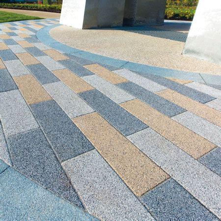 harga pattern concrete indonesia yang dilakukan sebelum memasang paving block lovestoninn com