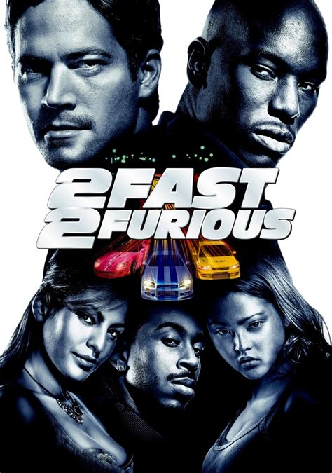 film fast and furious 2 2 fast 2 furious movie fanart fanart tv