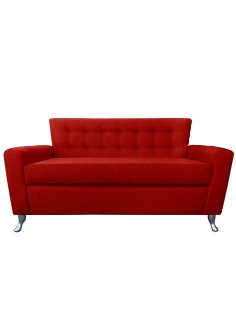 sillon y cia sillones y sofas sillones y sofas desillas ponete c 243 modo