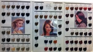 keune color chart keune tinta color chart book hair and