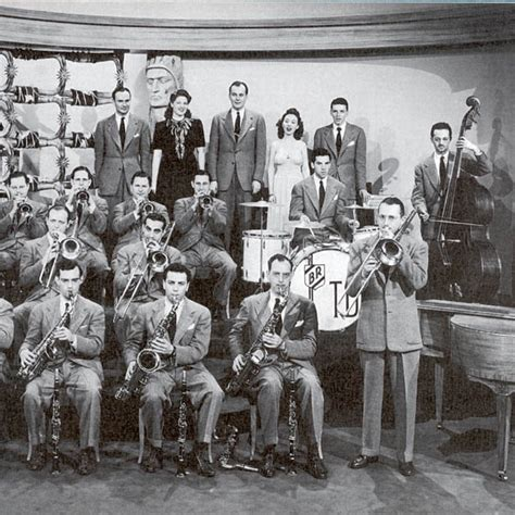 the best swing music 8tracks radio the greatest swing music from 1940s 8