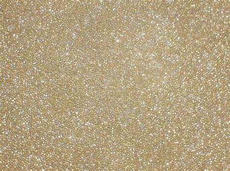 glitter wallpaper reviews wallpaper john s stunning gold glitter wallpaper by p s