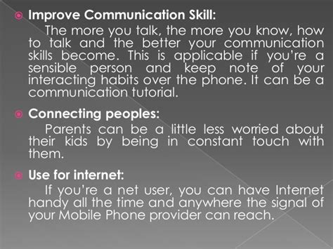 Merit And Demerit Of Mobile Phone Essay by Advantages And Disadvantages Of Mobile Phone