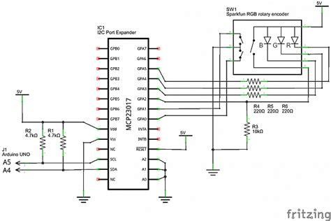 pull up resistor encoder pull up resistor encoder 28 images sensor workshop at