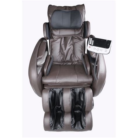 Osaki Os 4000 Chair by Osaki Zero Gravity Chair Os 4000 Executive Edition