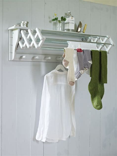 rustic laundry room home sweet home pinterest idea for the laundry room drying rack home sweet home