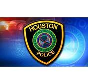 HPD Investigating Fatal Traffic Accident In Kingwood