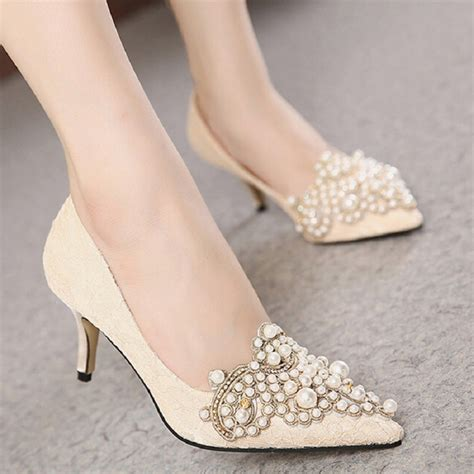 comfortable shoes for wedding day tips for choosing beautiful and comfortable wedding shoes