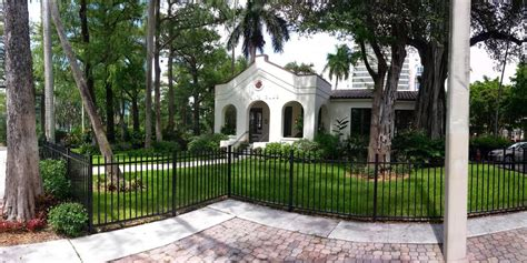 Wedding Venues Fort Lauderdale by Ft Lauderdale S Club Weddings Get Prices For