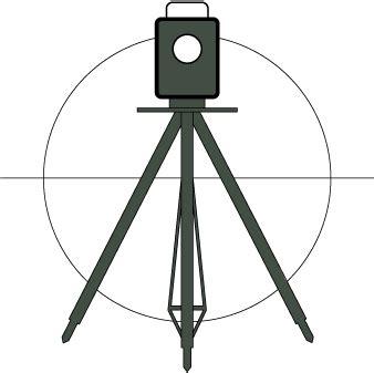 Surveyors L by Land Surveyor Logo Www Pixshark Images Galleries With A Bite