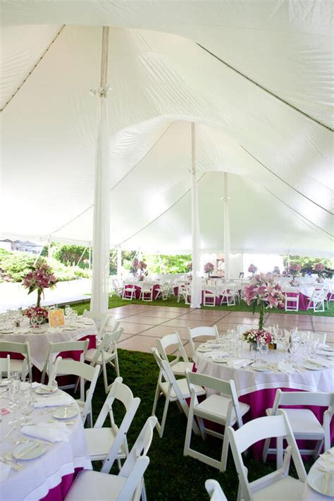 how to decorate a canopy tent for a wedding ebay