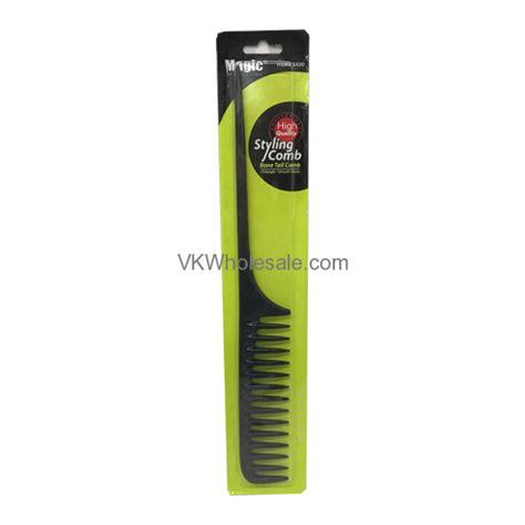 bone wholesale bone hair comb wholesale hair combs wholesale