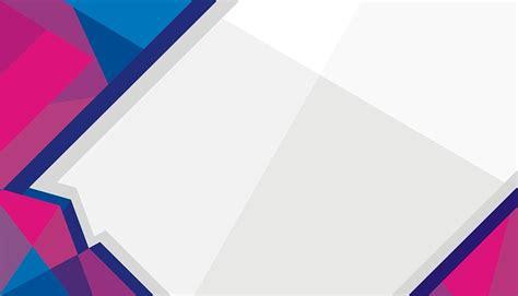 background modern design  image  pixabay