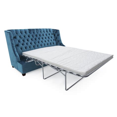 divani stile moderno divano in legno stile moderno fortuna sevensedie
