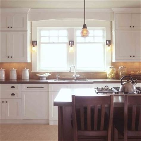 copper kitchen cabinets white copper backsplash and cabinets to the ceiling love