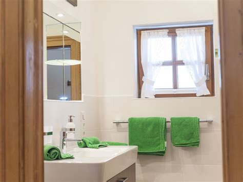 badezimmer 15qm kosten neues badezimmer 15qm das beste aus wohndesign