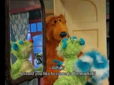 bear inthe big blue house episodes bear in the big blue house episode 11 a wagon of