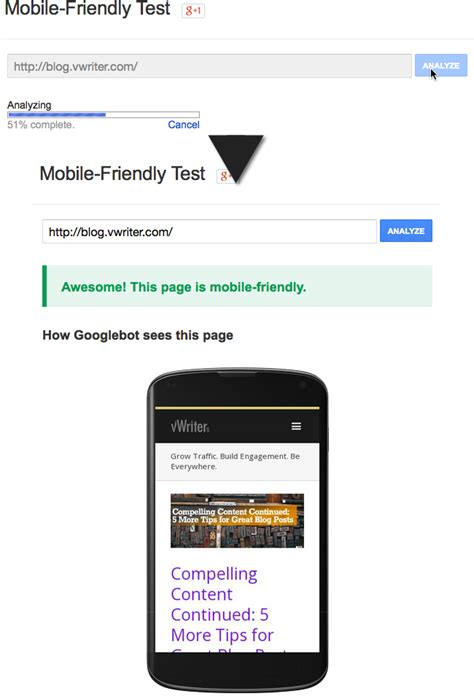 check website mobile compatibility how a mobile compatible website helps you be everywhere