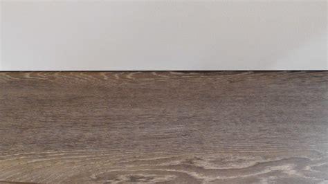 laminat verlegen kosten pro qm 5032 laminat preis pro qm laminat preis pro qm with