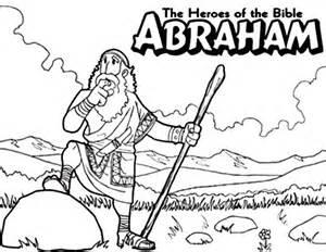 bible superhero coloring pages memes
