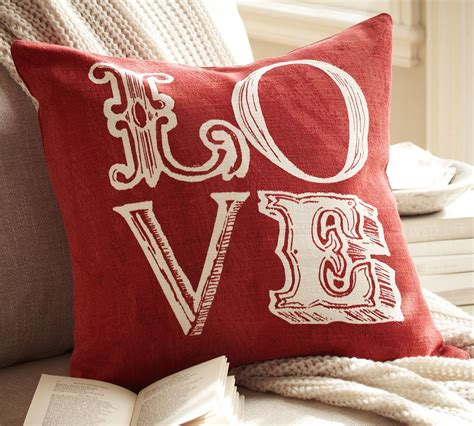 images of love pillow giveaway win one of our love pillows for valentine s day