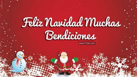 imagenes navidad cristianas imagenes que dicen feliz navidad muchas bendiciones