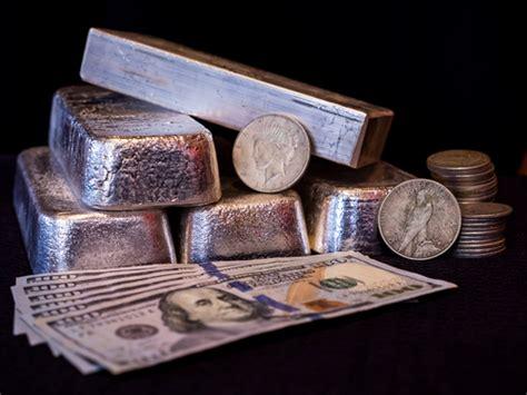 best buy fargo silver is the best buy right now fargo kitco news