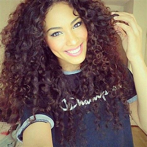 best crochet hair best hair for crochet braids crochet braids guide