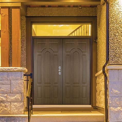 la porta titano porta blindata titano qualit 224 infissi