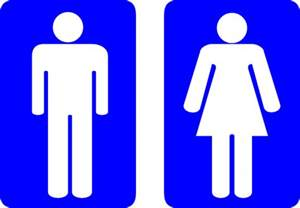Times Square Bathrooms New Years Eve New Approach Supports Families Dealing With Gender