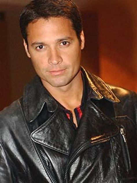 ricardo garcia actor venezolano lista actores venezolanos 2 generaciones