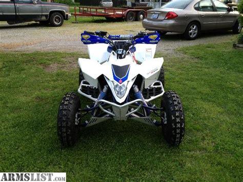 2006 Suzuki Ltr 450 For Sale Armslist For Sale Trade Clean 2006 Suzuki Ltr 450