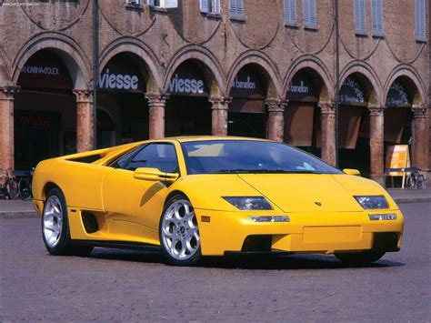 lamborghini diablo lamborghini diablo cool car wallpapers