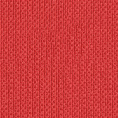 tablecloth pattern texture free images texture pattern red pink cloth material
