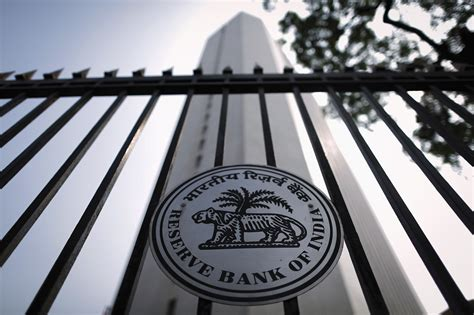 rbi bank india reserve bank awaits rate cuts by commercial lenders