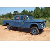 Interesting Trucks For Sale Thread  Page 32 Pirate4x4Com 4x4 And