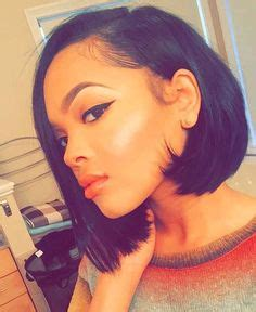 africans do sew in too 1000 images about bob hairstyles on pinterest black