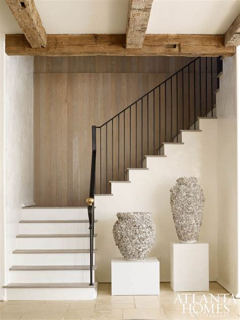 17 best ideas about wooden steps on pinterest patio 17 best ideas about wood stair railings on pinterest