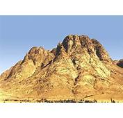 Download Image Monte Sinai PC Android IPhone And IPad Wallpapers