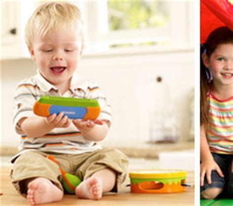 baby play seattle seattle baby classes and the big city guide