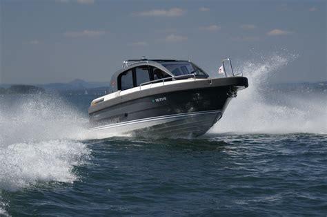 jacht boot gratis afbeeldingen zee boot schip voertuig jacht