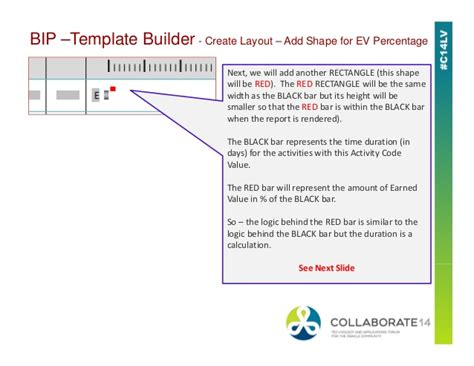 bi publisher template builder excellent bi publisher template builder pictures